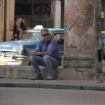 Cuba (credit TC) (2)
