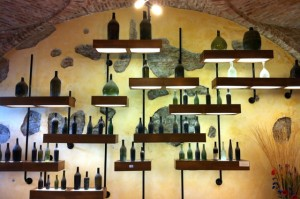 barolo museum