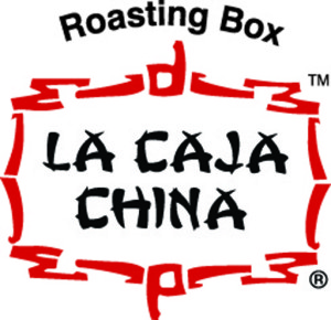 Caja China Logo RedBk copyApp Builder