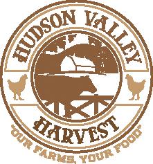 HV harvest