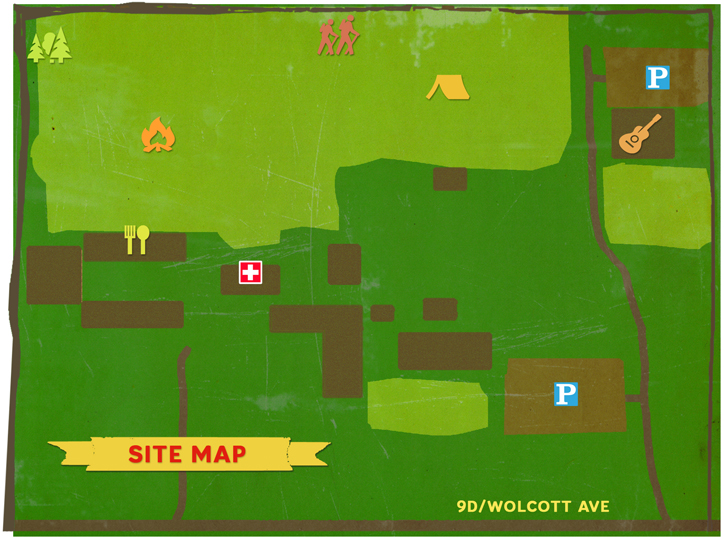 map 02 site