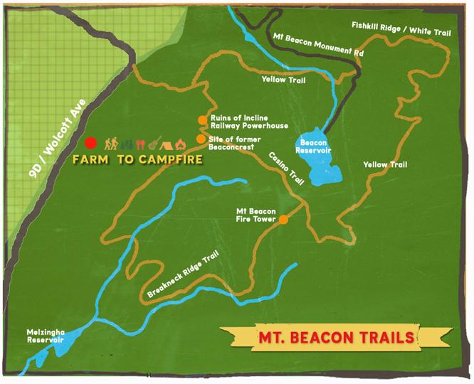map 03 trails