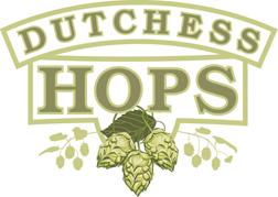 Dutchess-Hops