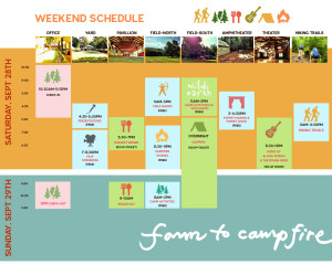 FARM TO CAMP SCHED flat