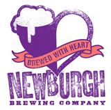 Newburgh Brewing