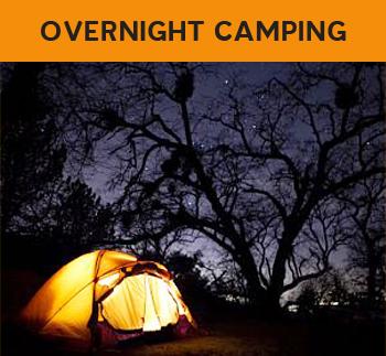 camping click
