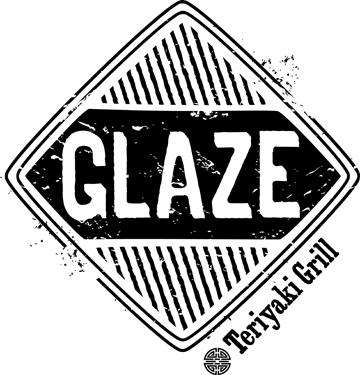 glazelogo