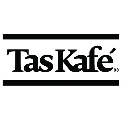 tas-kafe_square