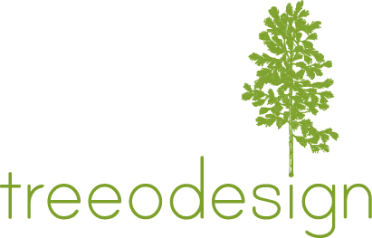 treeodesign logo