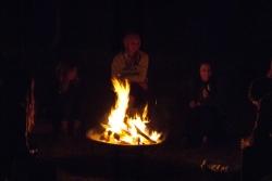 View the album Farm to Campfire 9/28-29 2013